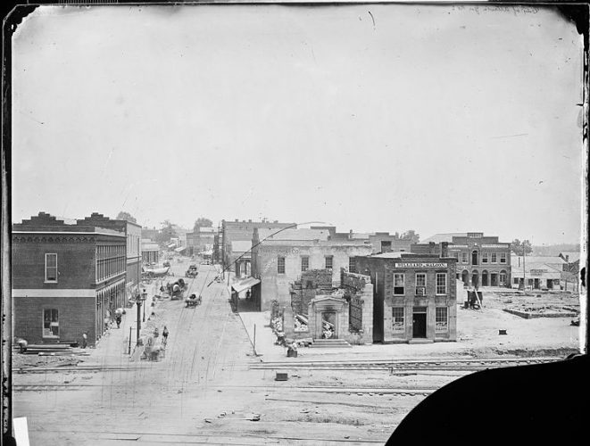 8-View-of-Atlanta-1864_2